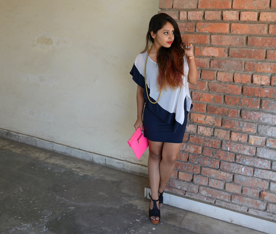 nigh-out-outfit-style-indian-fashion-blogger