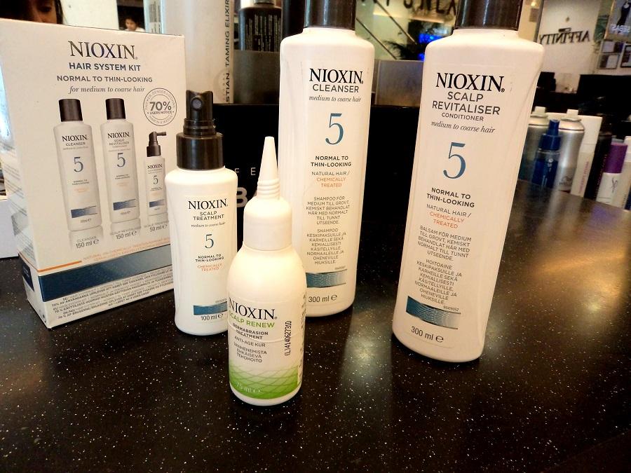 nioxin-hair-products-reviews-price-ingredients-buy-online-india