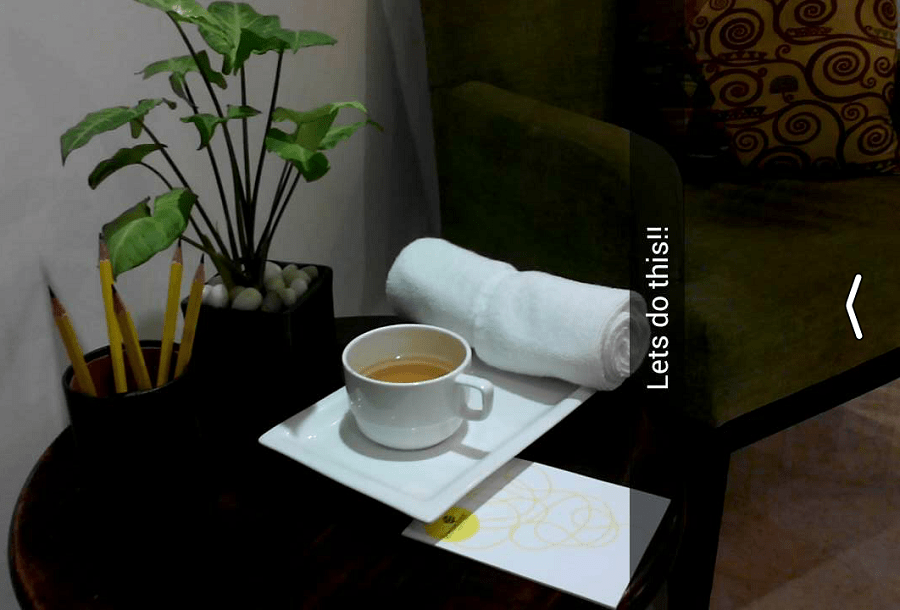 A Day At Tattva Spa Review Price List Tipspetite Peeve Indian Fashion And Lifestyle Blog Delhi Blogger Street Style Tattva spa at radisson blu, guwahati is the perfect place for you to unwind with a restful location outside of the city bustle and stellar amenities. a day at tattva spa review price list