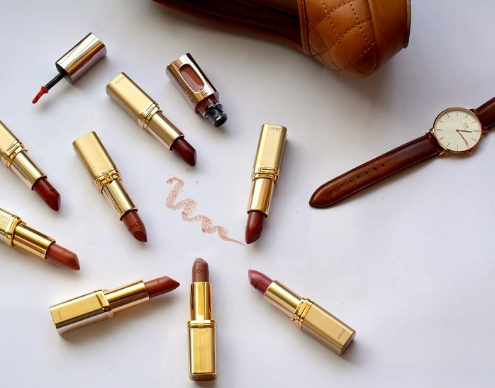 my-color-obsession-brown-lipsticks