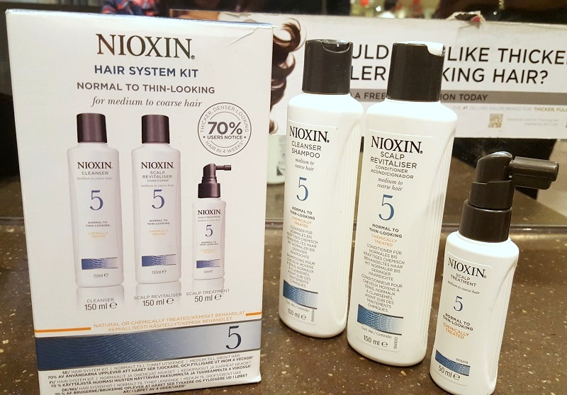 Nioxin-Diaboost-Thickening-Xtrafusion-Treatment-product-range-price-buy-online