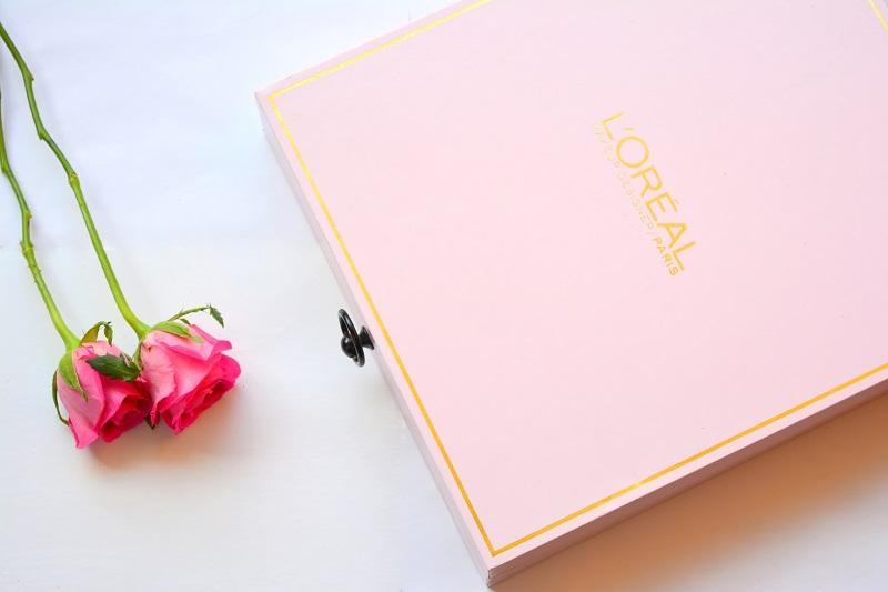 loreal-paris-La-Vie-en-Rose-Pinks-Collection-matte-lipsticks-reviews-swatches-price-india