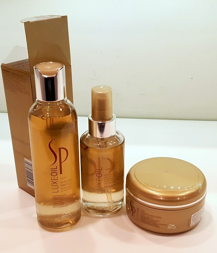 wella-sp-luxe-oil-reviews
