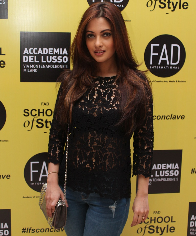 Accademia-del-Lusso-luxury-fashion-style-concave-fad-academy-india
