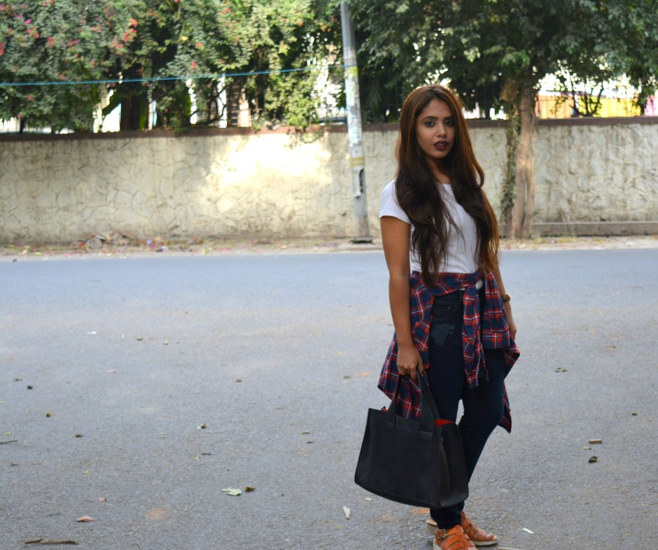 indian-fashion-blogger-petitepeeve-vanitynoapologies