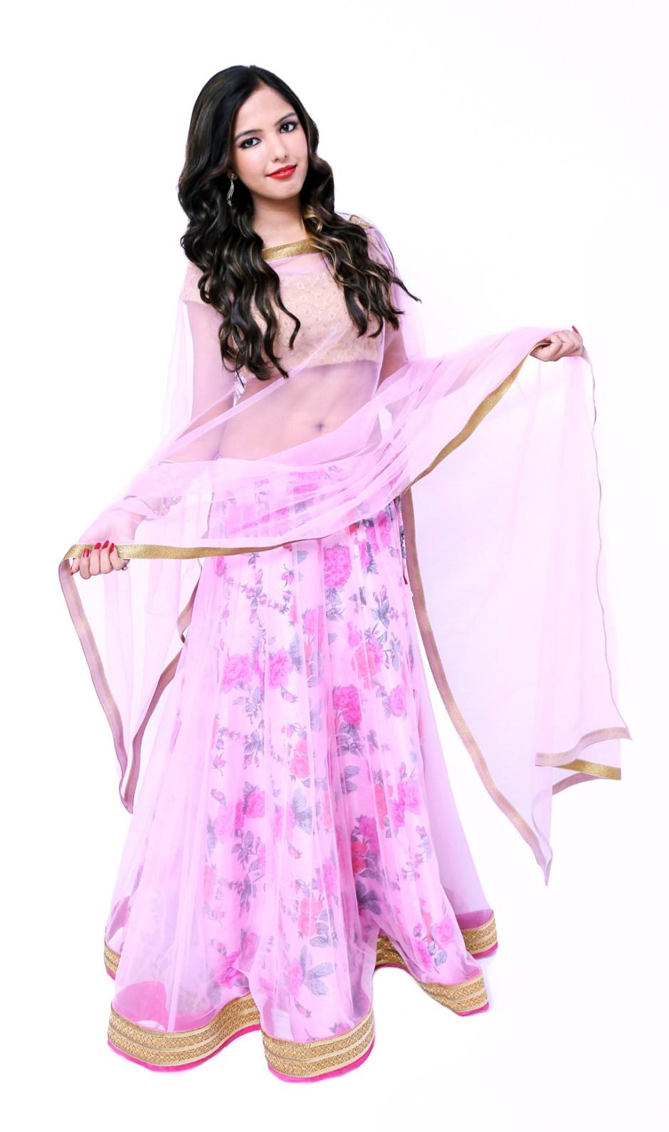 craftsvilla-review-ethnic-wear-prices-buy-online