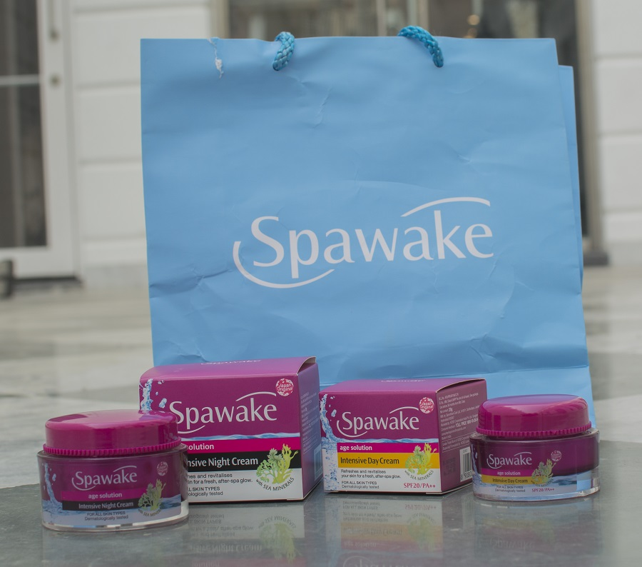 spawake-age-solution-range-review-products-price-buy-online