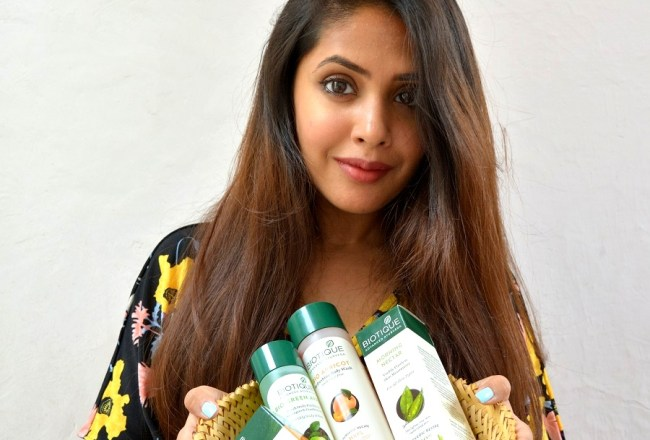 biotique-reviews-prices-india-dailycare