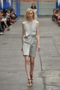 Christopher Esber Ready-to-Wear S/S 2013/14