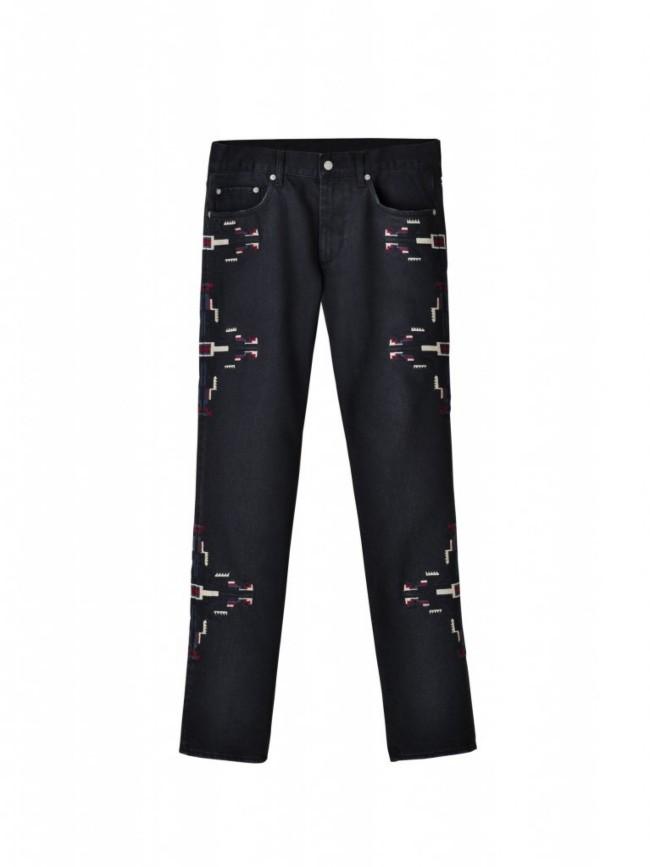 Sneak peek: Isabel Marant for H&M