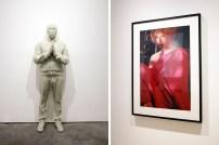 pharrell-williams-girl-exhibition-perrotin-24-960x640 (1)