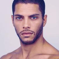 Next Model Management London