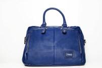De la simple sacoche, au sac bandoulière en passant par le sac à main, tout y est représenté.