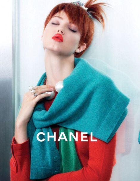 chanel-ss-2014