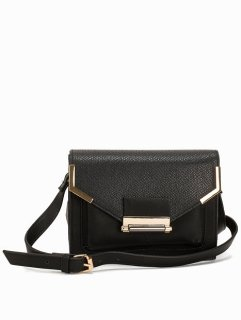 snake boxy bad miss selfridge