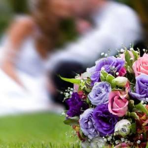 Как сэкономить на свадьбе?