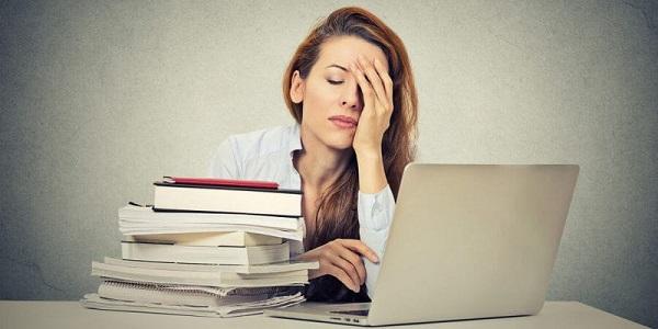 Лечение синдрома хронической усталости?