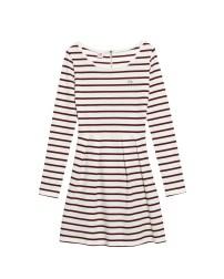 007_FW13_LACOSTE_LIVE_EF4643_Robe-Dress