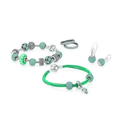 Pandora Verde 14-5