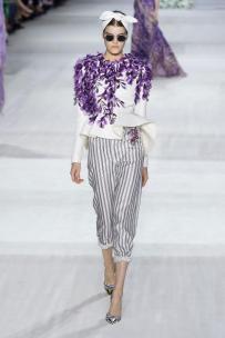 giambattista-valli-haute-couture-fall-2014-pfw24