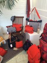 Kipling Summer Collection 14 travel