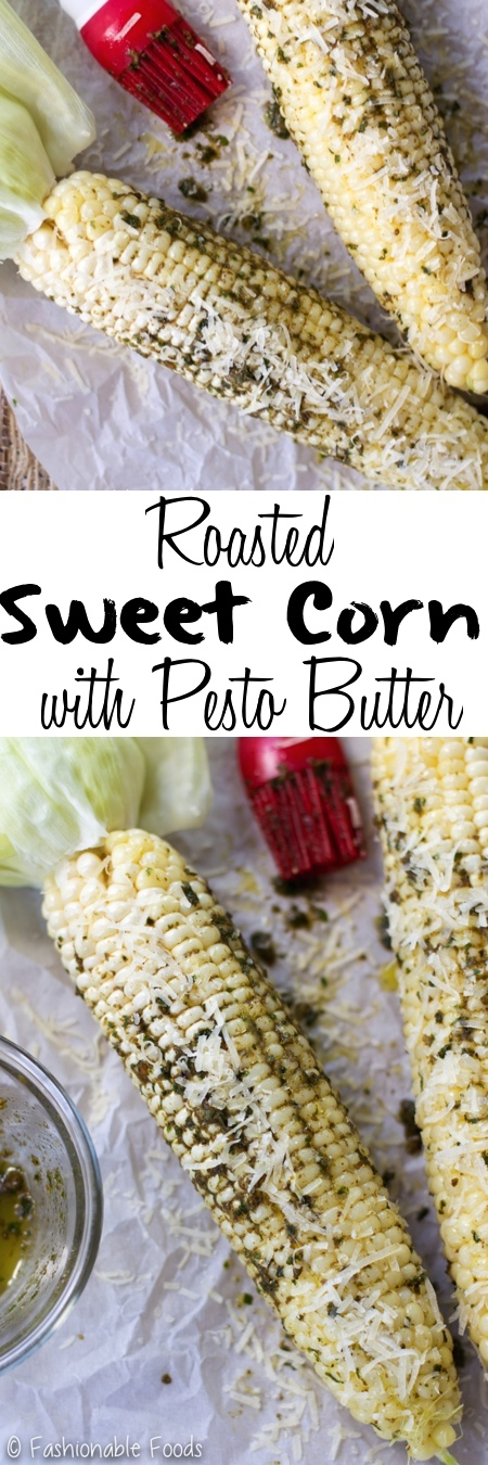 roasted-corn-with-pesto-butter-pin