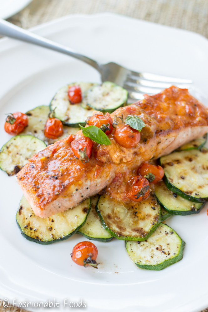 salmon-with-tomato-butter-2
