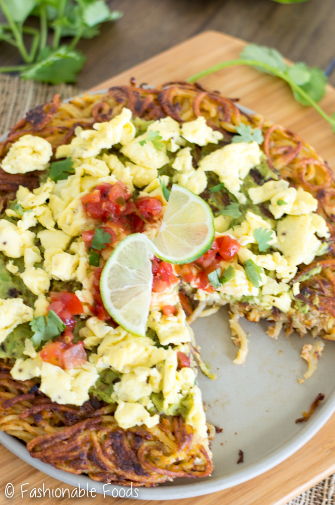 whole30-breakfast-pizza_