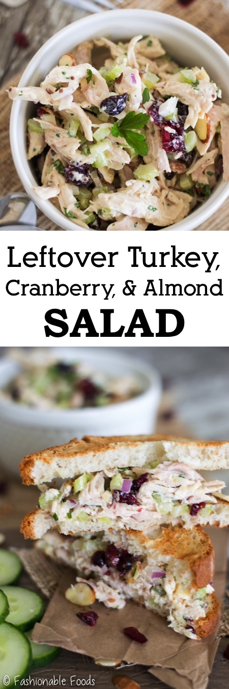 leftover-turkey-cranberry-and-almond-salad-pin