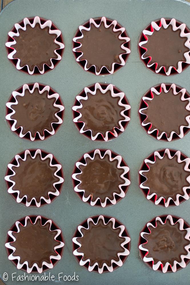 peppermint-mocha-cupcakes-batter