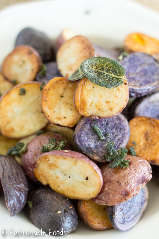 roasted-potatoes-with-brown-butter-and-crispy-sage