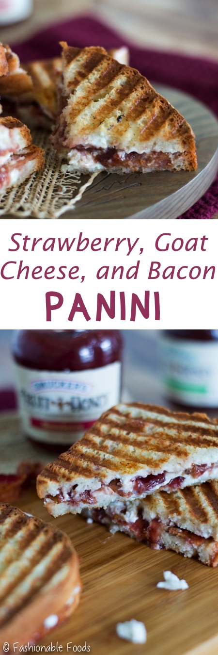 strawberry-goat-cheese-and-bacon-panini-pin