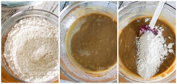 flour-steps
