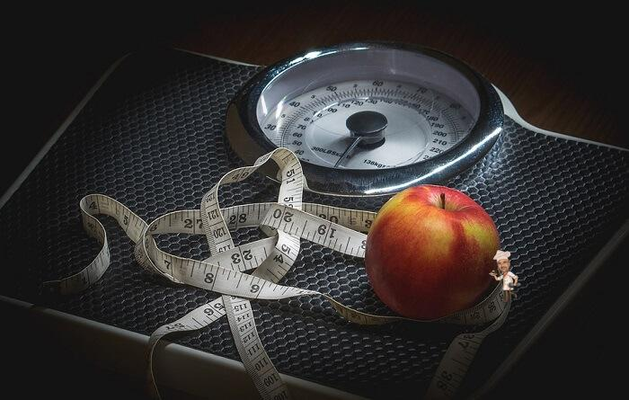 Most Popular Diets to Lose Weight