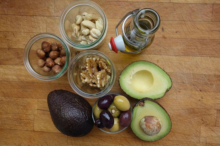 Keto Diet for Vegetarians for Healthy Weight Loss   Fashionable Foodz