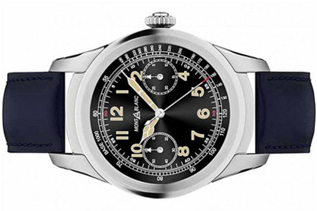 Choose Smart, Choose Luxury: 3 Premium Smart Watches for Women and Men