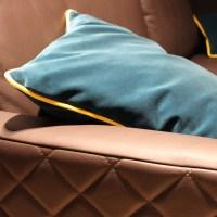Details, Details, Details @ Furniture Fair / IMM Cologne 2013