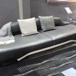 Mercedes Benz Style Fashionable Home Blog