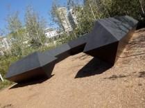 olympic-sculpture-park-6