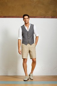perry-ellis-spring-summer-2014-collection-0002