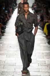 bottega-veneta-rtw-ss17-milan-fashion-week11