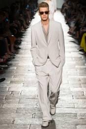 bottega-veneta-rtw-ss17-milan-fashion-week16