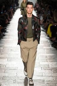 bottega-veneta-rtw-ss17-milan-fashion-week3