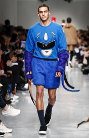 bobby-abley-menswear-fall-winter-2017-london11