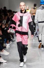 bobby-abley-menswear-fall-winter-2017-london4