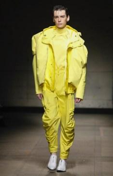 man-menswear-fall-winter-2017-london21