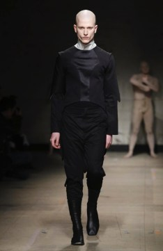man-menswear-fall-winter-2017-london43
