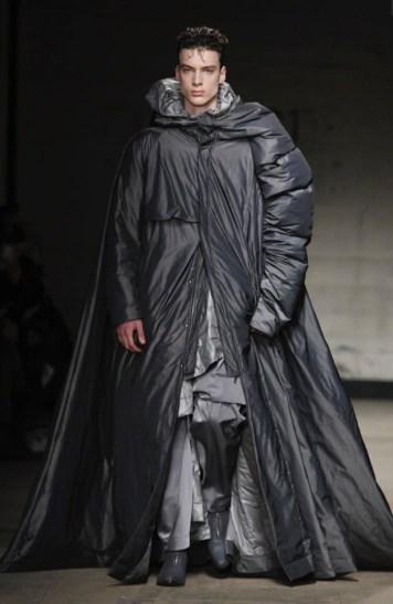 man-menswear-fall-winter-2017-london6