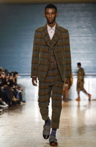 vivienne-westwood-menswear-fall-winter-2017-london14