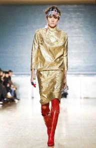 vivienne-westwood-menswear-fall-winter-2017-london24